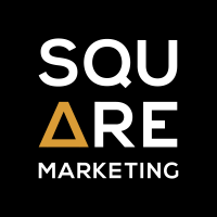 Square Marketing Putten