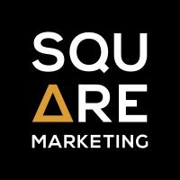 Square Marketing Putten